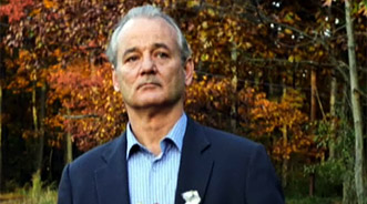 Biography: Bill Murray