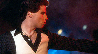 Saturday Night Fever: The Inside Story