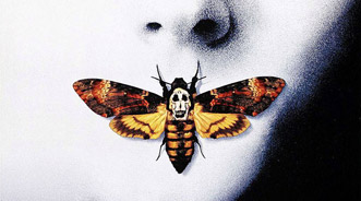 Silence of the Lambs: The Inside Story